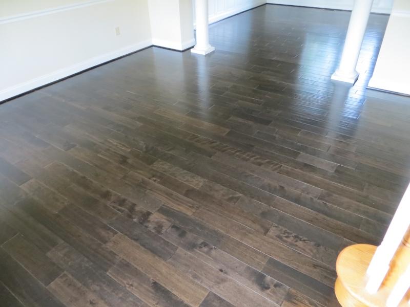 hardwood_flooring_37