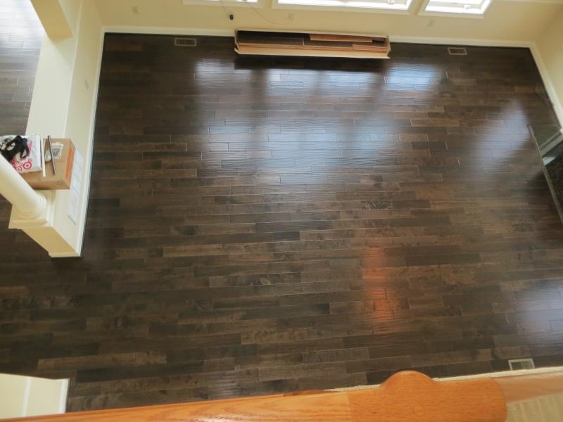 hardwood_flooring_39