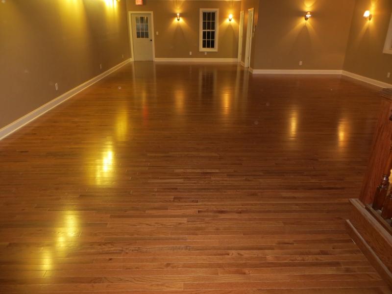 hardwood_flooring_4