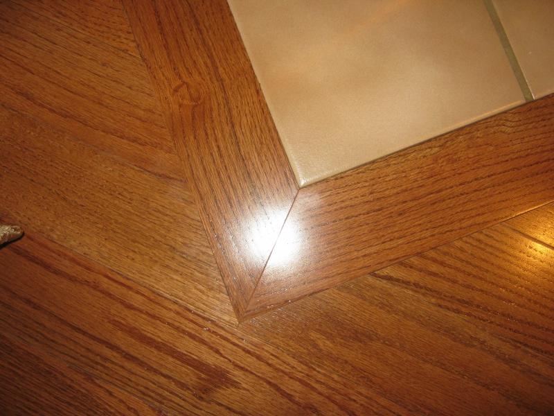 hardwood_flooring_44