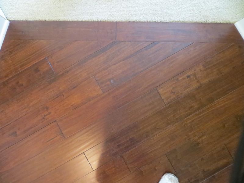 hardwood_flooring_45