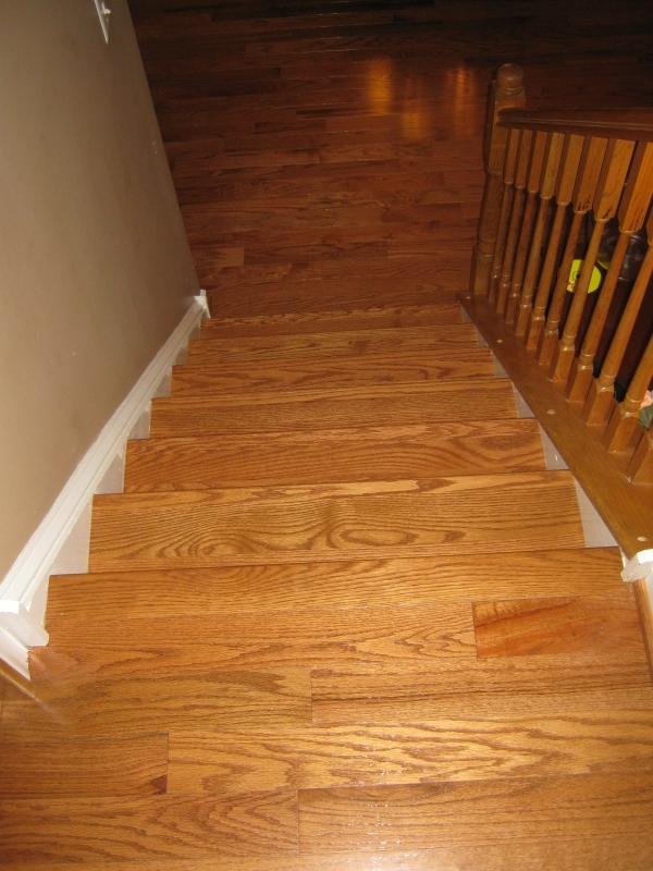 hardwood_flooring_47