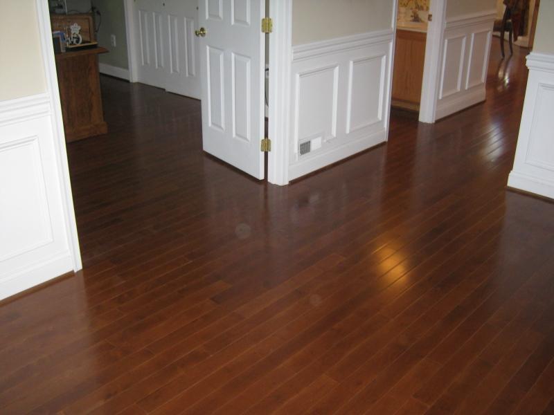 hardwood_flooring_52