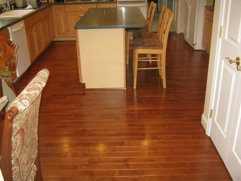 hardwood_flooring_53