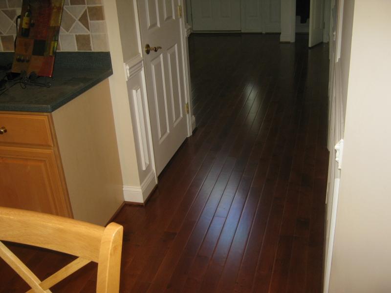 hardwood_flooring_54