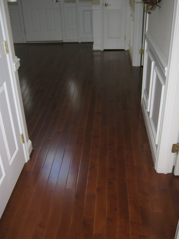 hardwood_flooring_55
