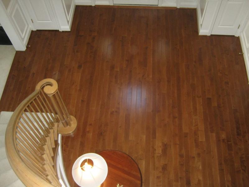 hardwood_flooring_58
