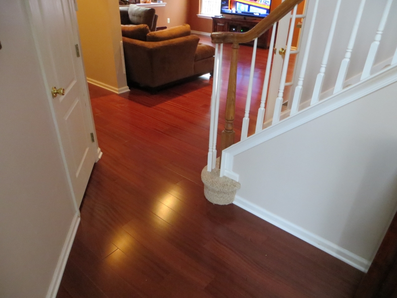 hardwood_flooring_61