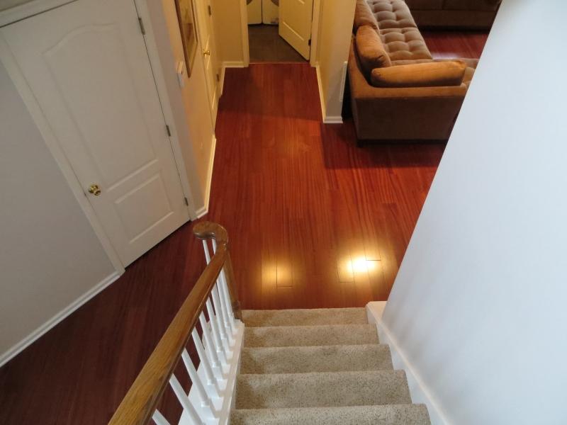 hardwood_flooring_62