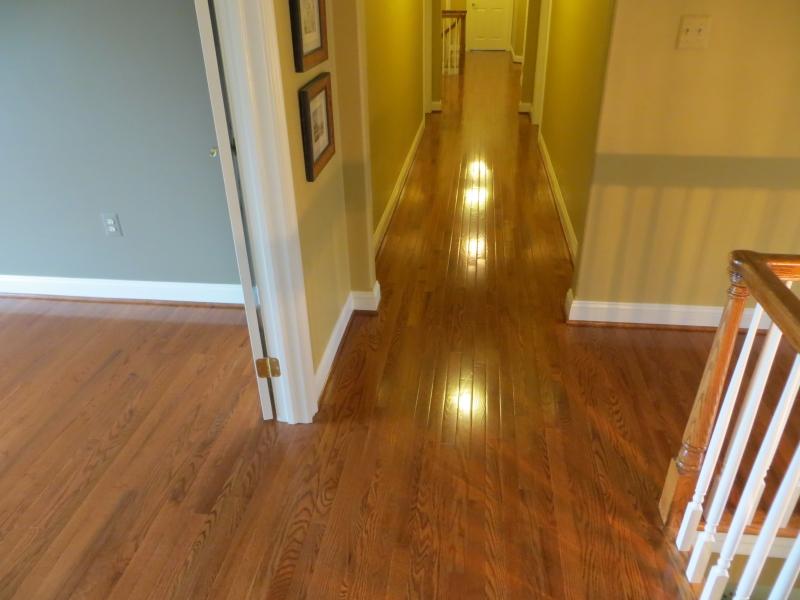 hardwood_flooring_65