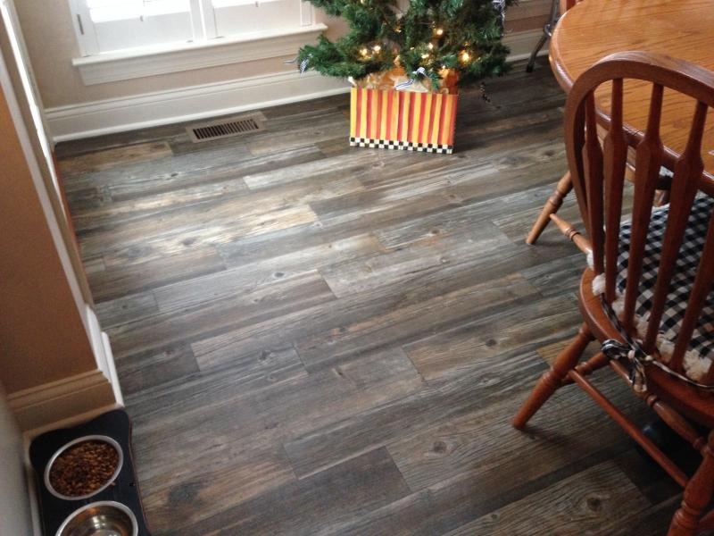 hardwood_flooring_66
