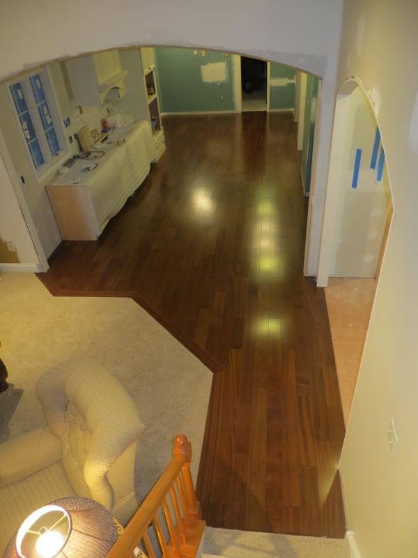 hardwood_flooring_8