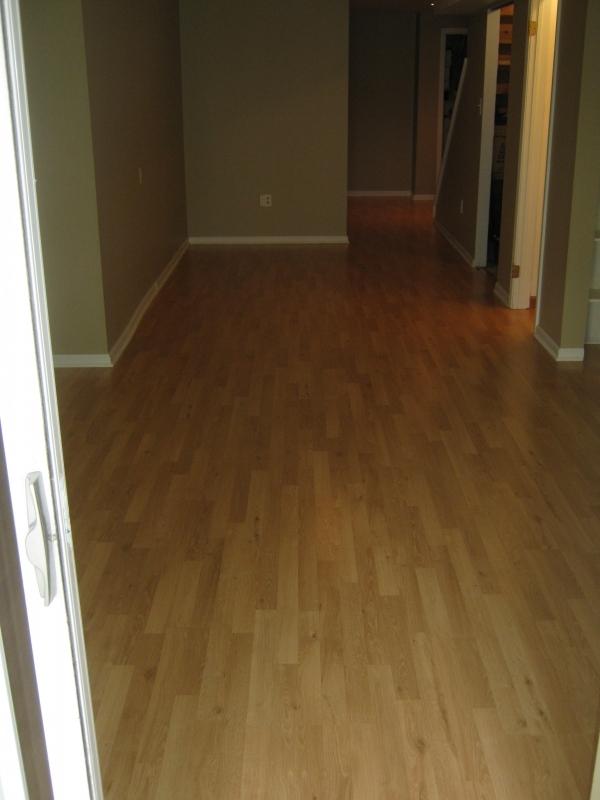 laminate_flooring_2