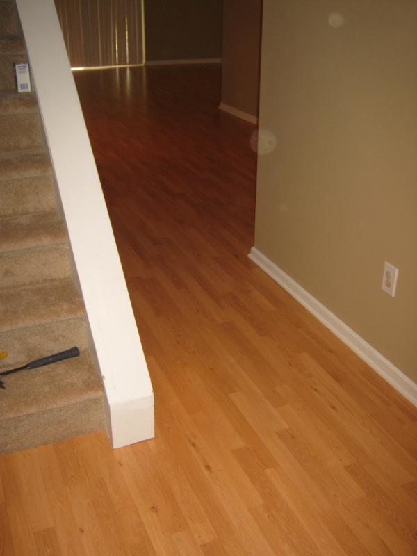 laminate_flooring_5