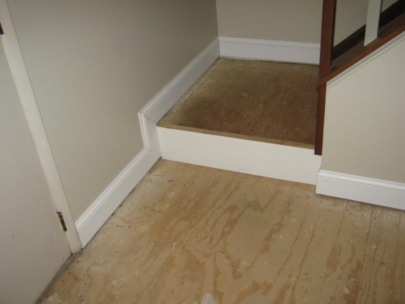 laminate_flooring_8