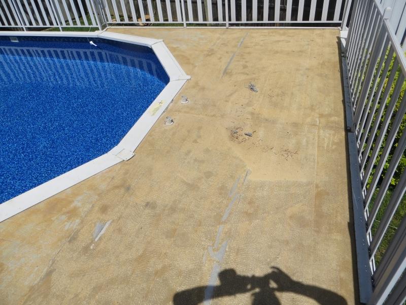 outdoor_carpet