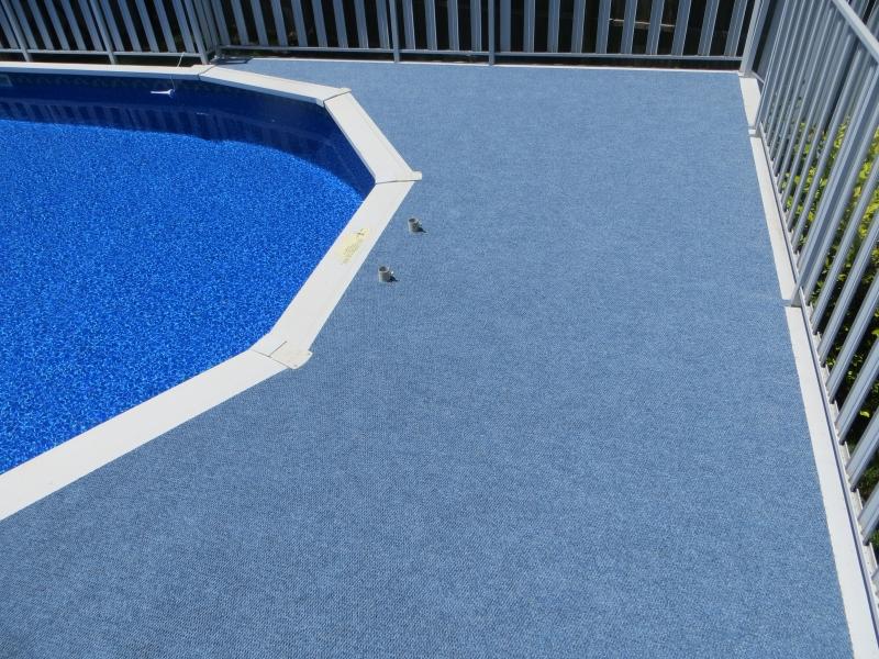 outdoor_carpet_2