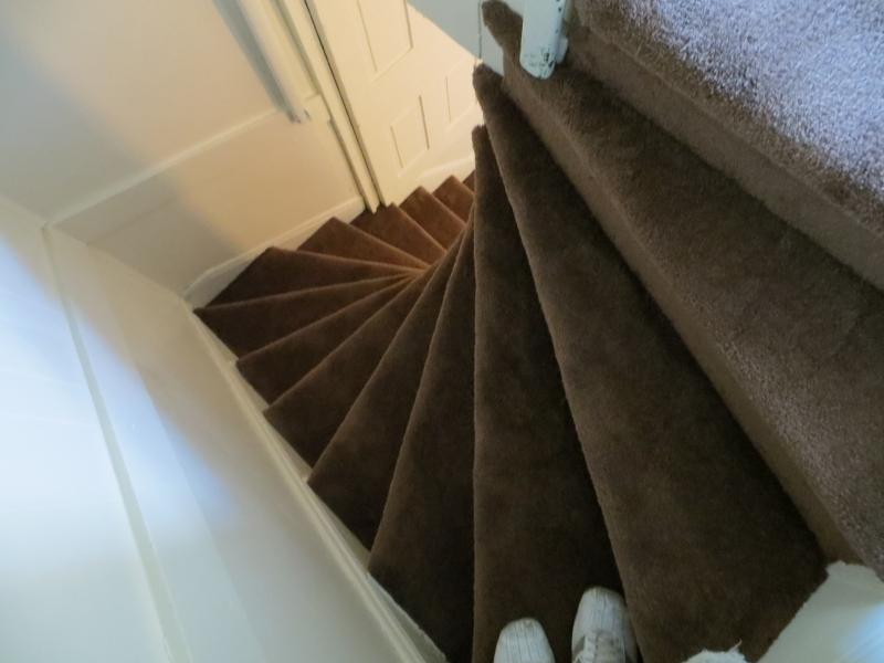 stair_runner_13