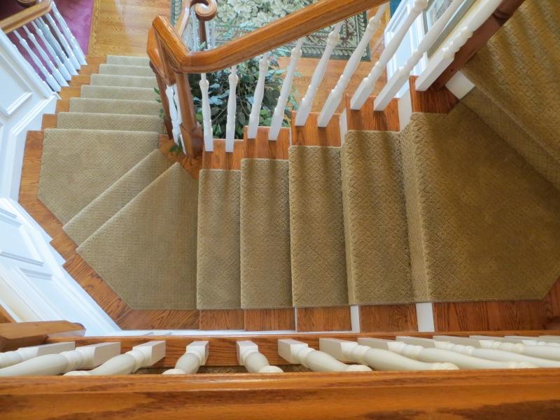 stair_runner_14