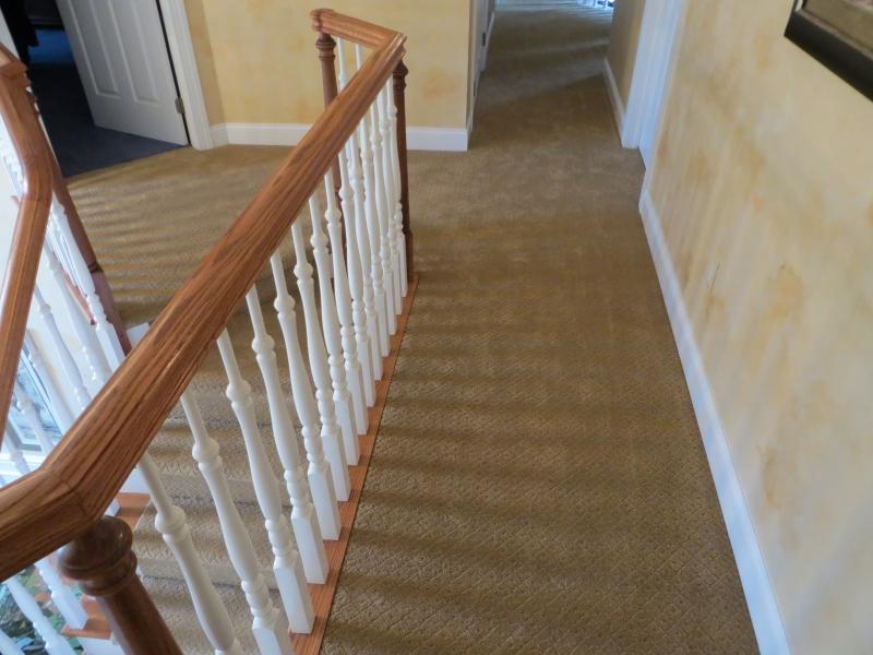 stair_runner_15