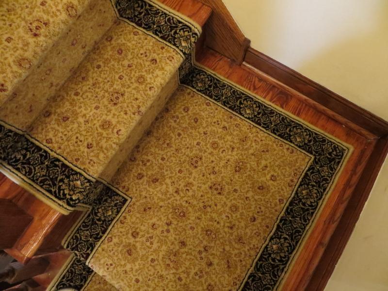 stair_runner_25