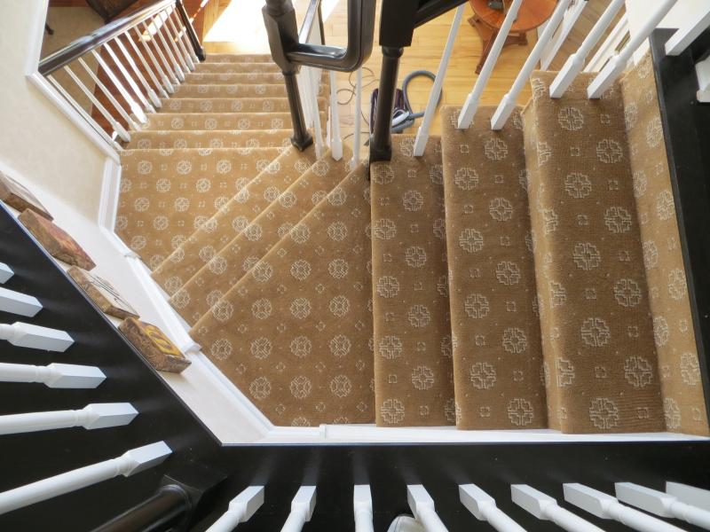 stair_runner_27