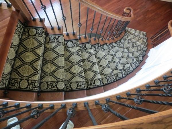 stair_runner_30