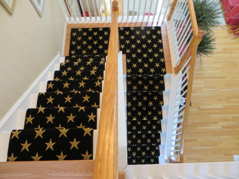 stair_runner_39