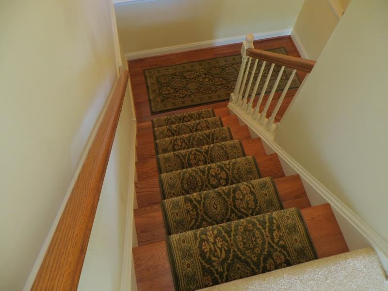 stair_runner_9