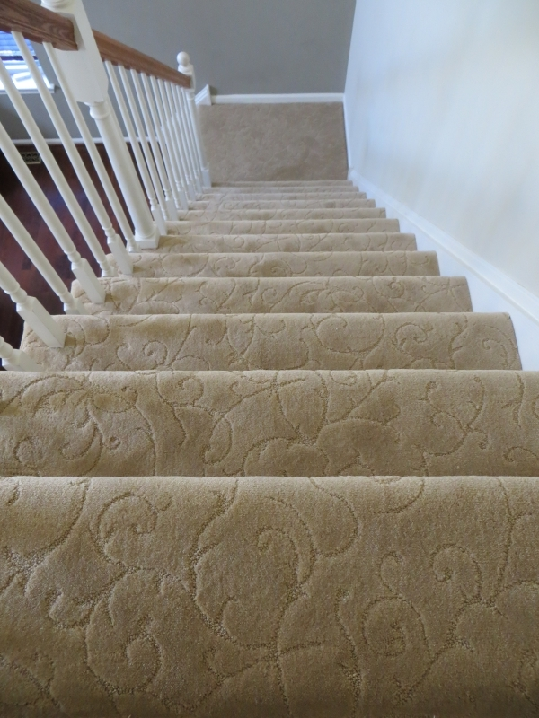 carpeted_stairs_13