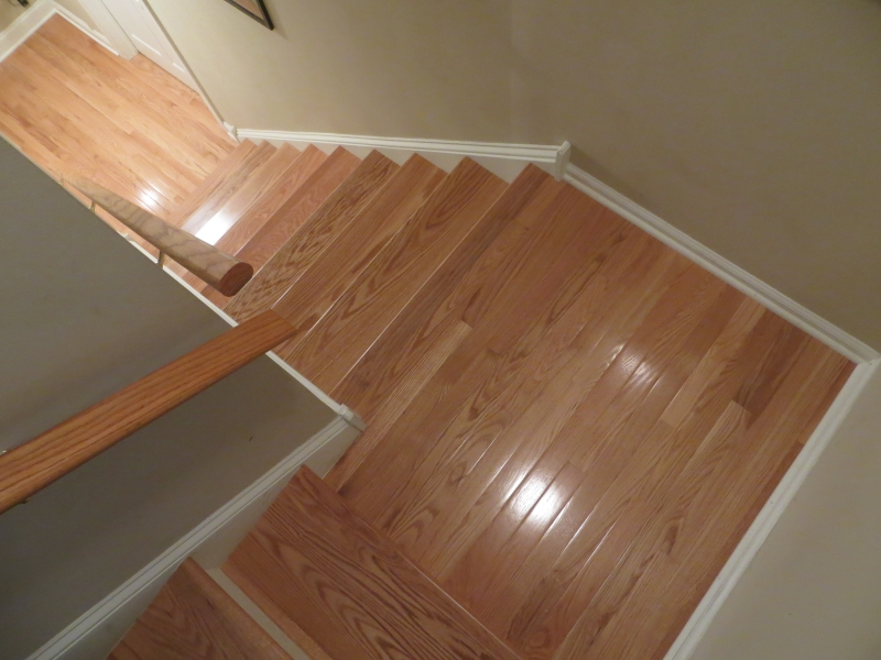 carpeted_stairs_9