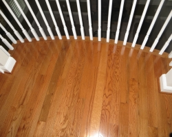 carpeted_stairs_12