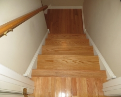 carpeted_stairs_4