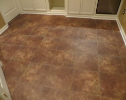 vinyl_flooring_19