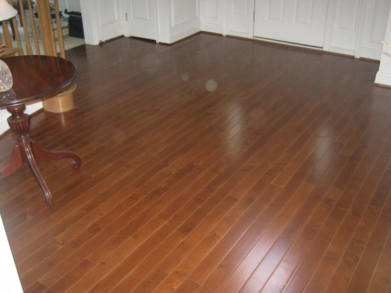 vinyl_flooring_10