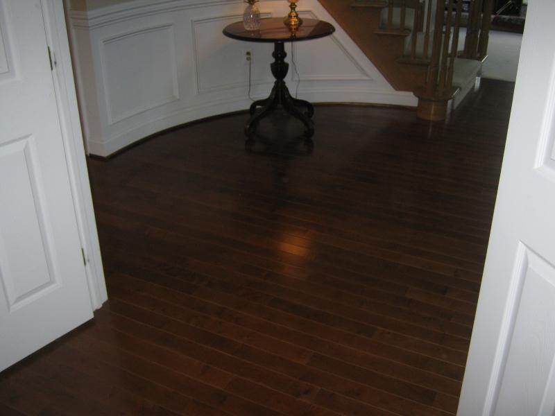 vinyl_flooring_11