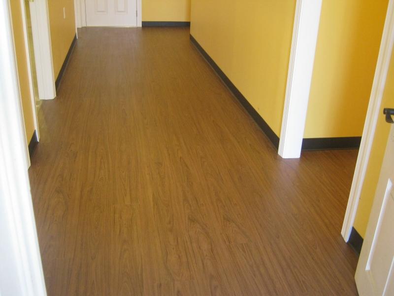 vinyl_flooring_14
