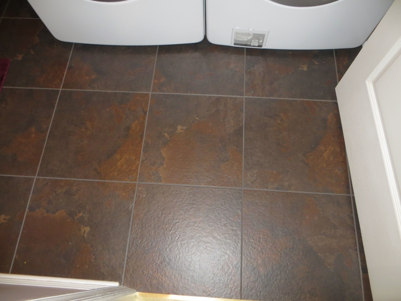 vinyl_flooring_16