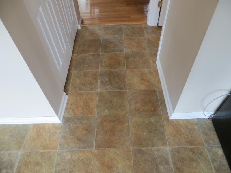 vinyl_flooring_6